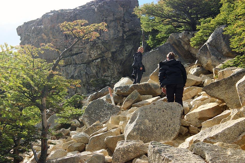 Torres-del-paine-britanico-pierres