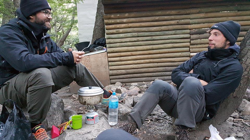 Torres-del-paine-camping