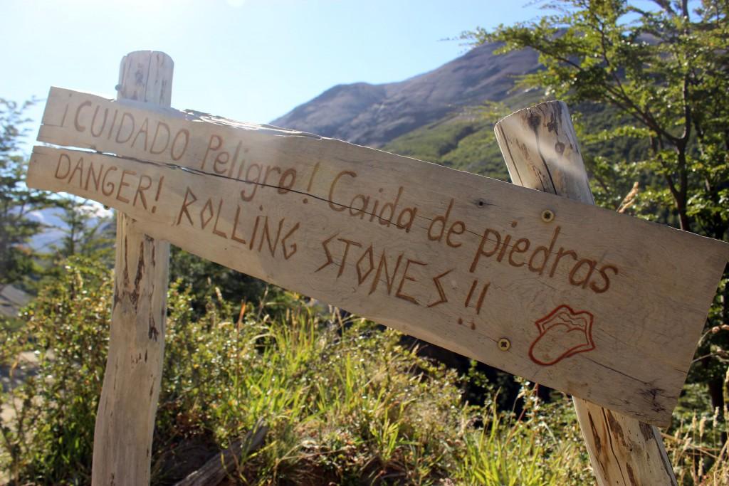 Torres-del-paine-panneau