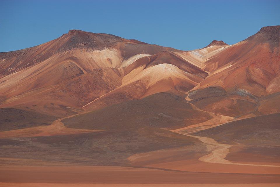 desert,siloli,bolivia,colores