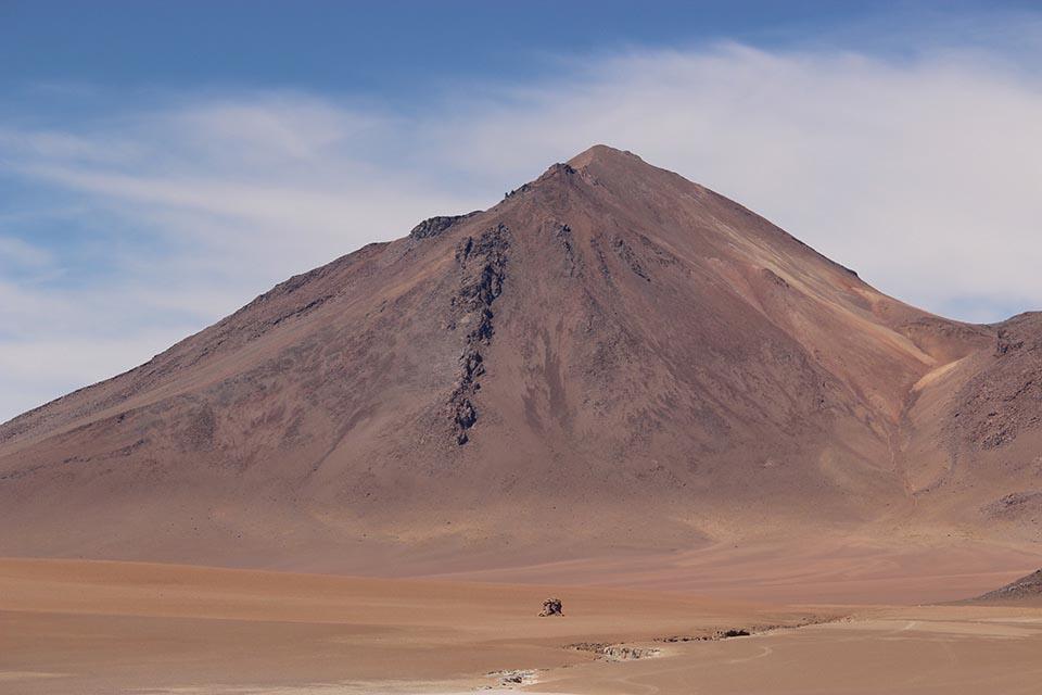 desierto de deli 2 bolivie