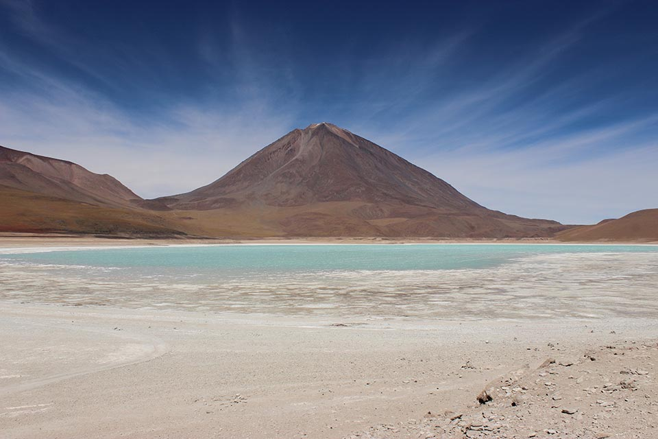 laguna,blanca,bolivia