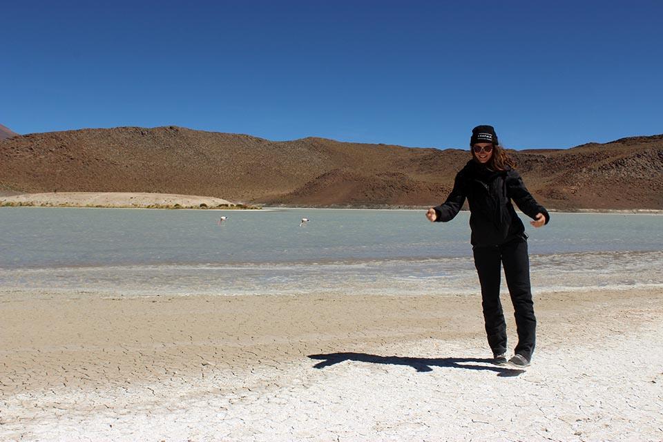 laguna,honda,trip, bolivia