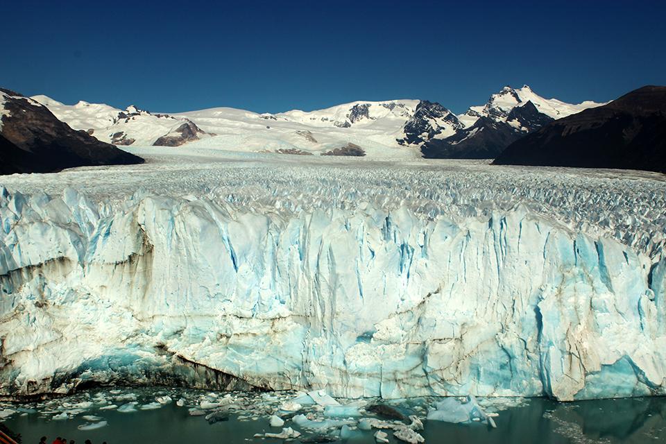 patagonia argentine