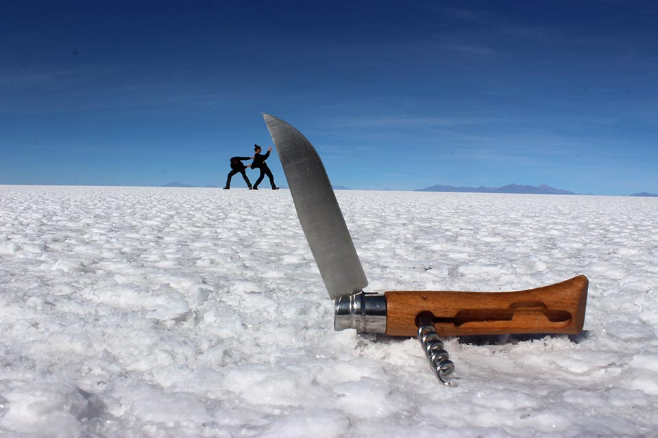 salar,uyuni,photo,art