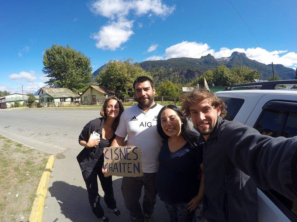 stop-coyhaique-carretera-austral