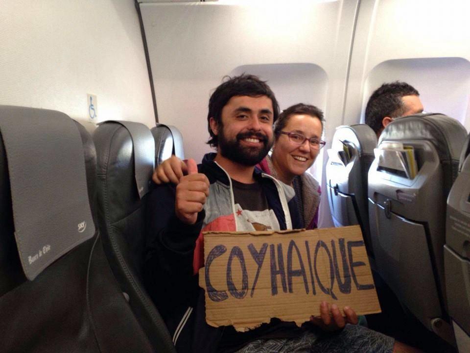 stop-coyhaique