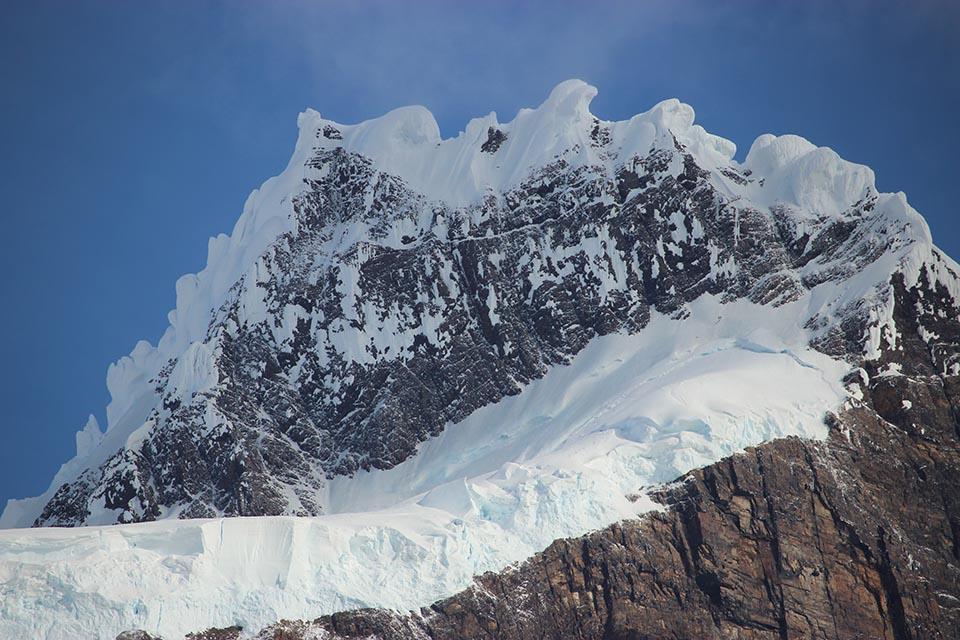 torres-del-paine-glacier-britanico