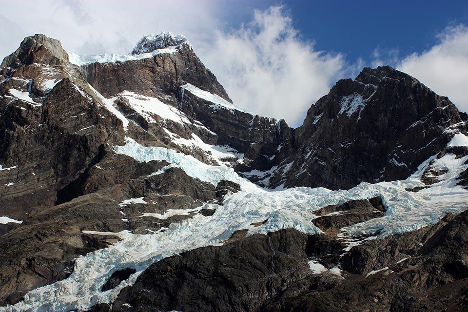 torres-del-paine-glacier