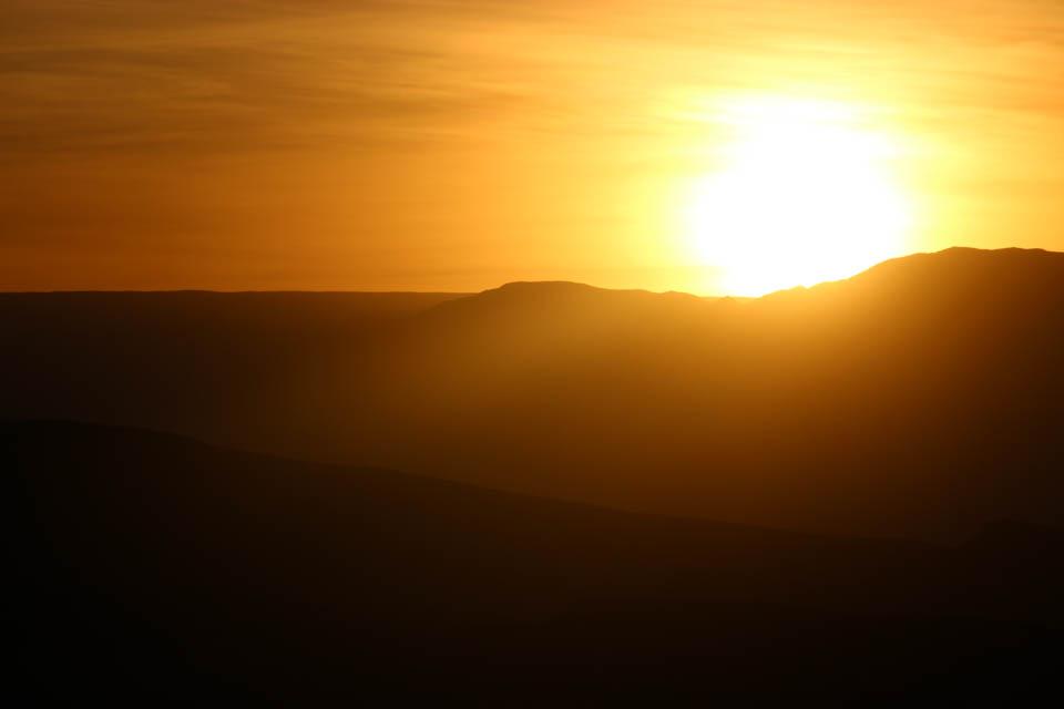 atacama-coucher-soleil