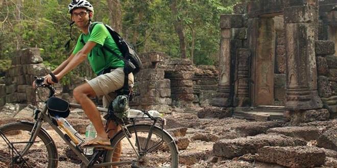 bangkokparisbybike