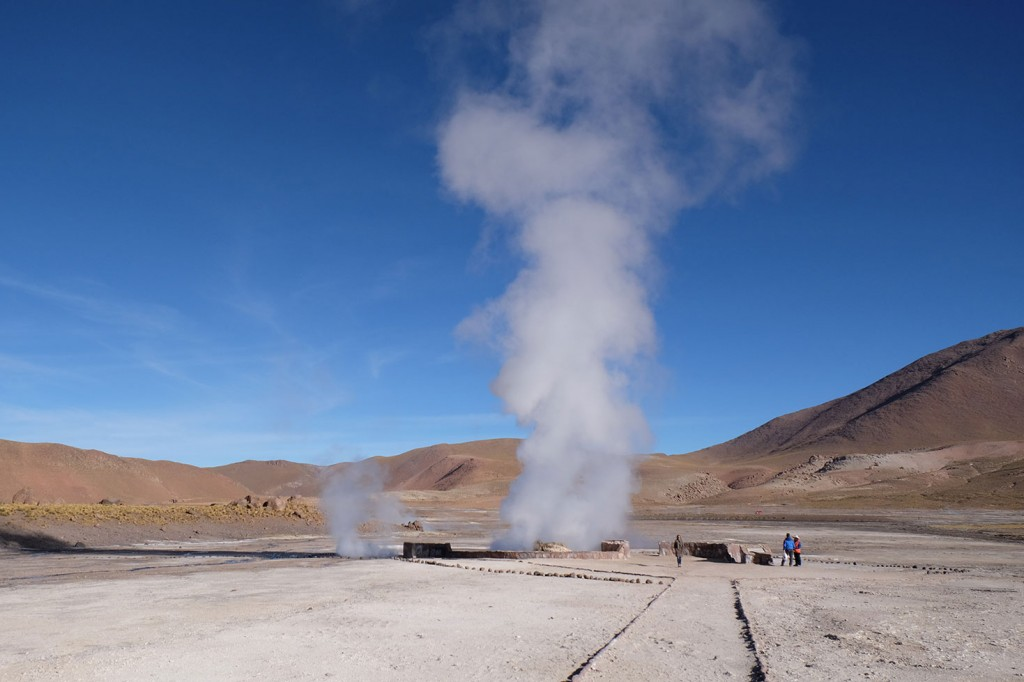 geyser-tatio-big