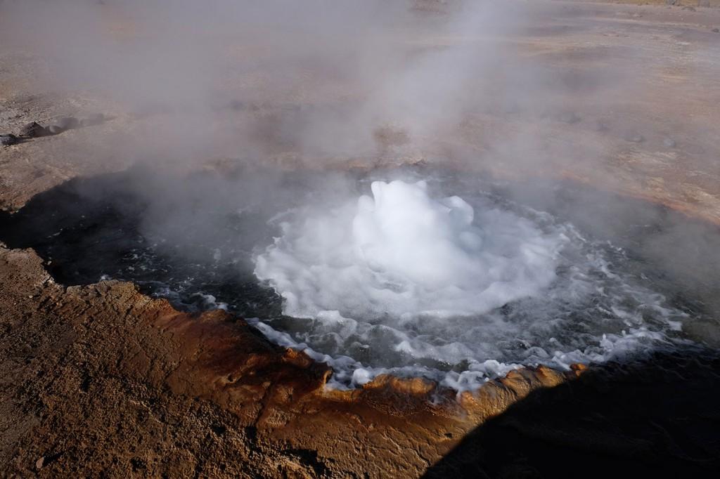 geyser-tatio-eau