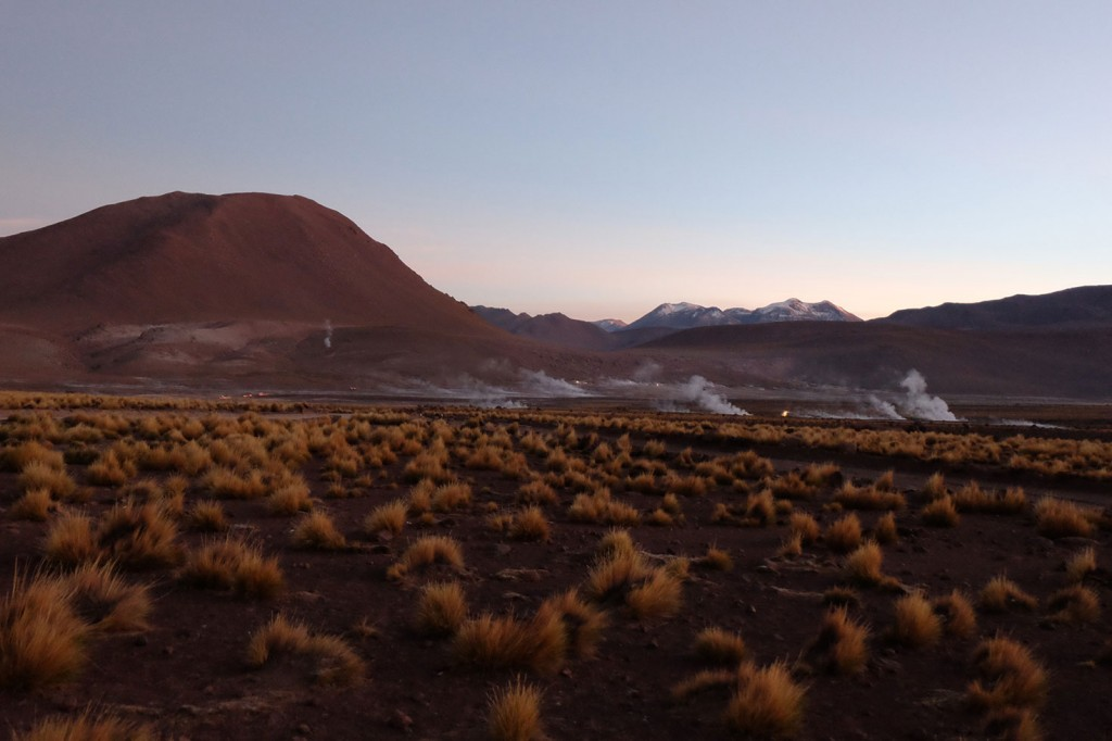 geysers-tatio-plaine