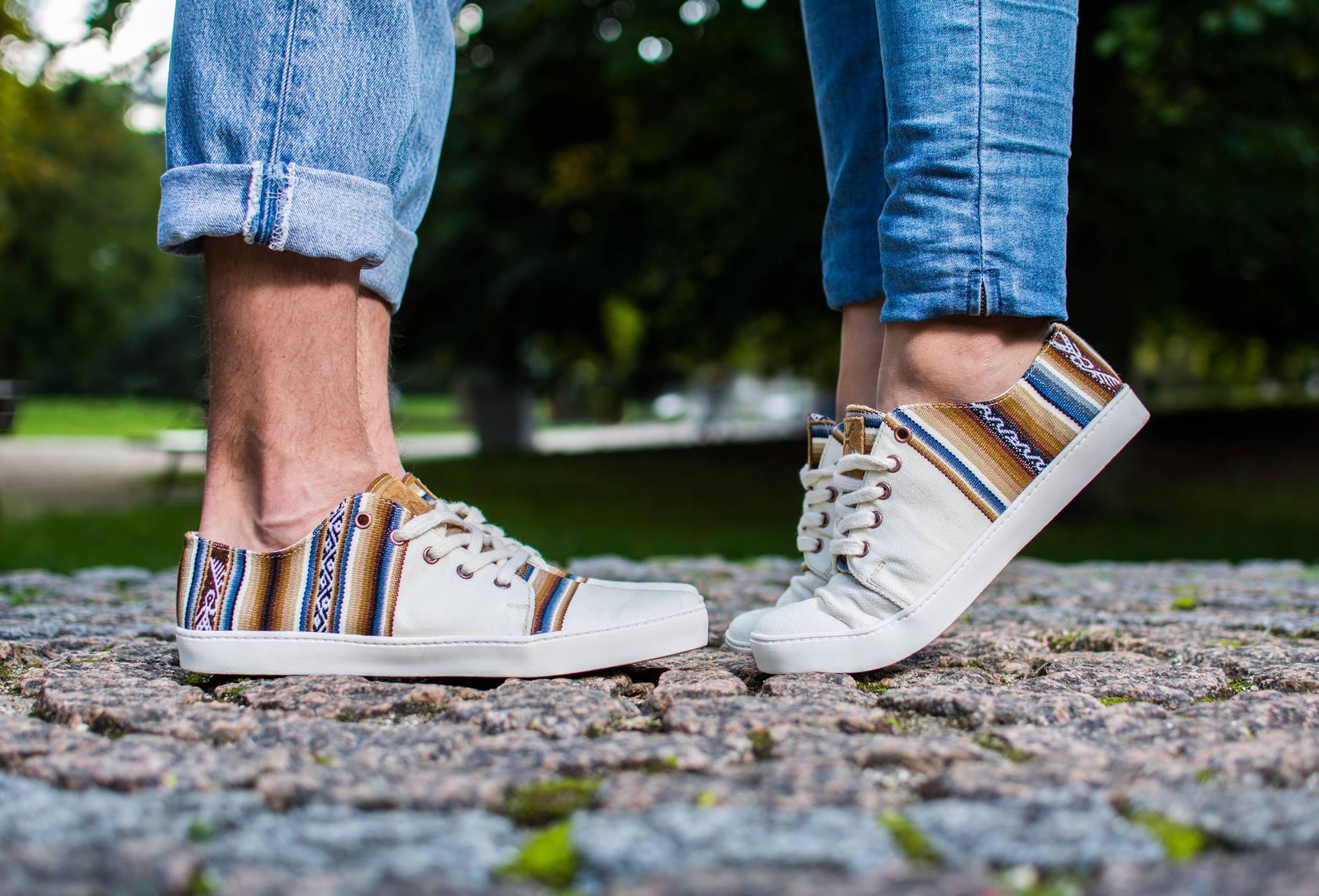 perus-chaussures-peruviennes