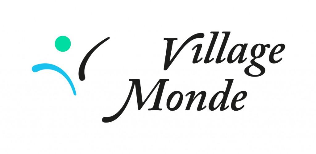 VillageMonde-RetoucheLogo-2a