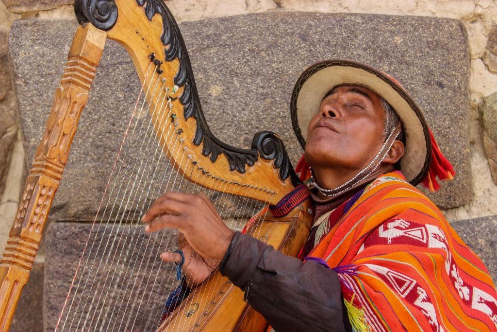 vallee-sacree-ollantaytambo-inca