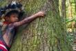 amazonie-peuples