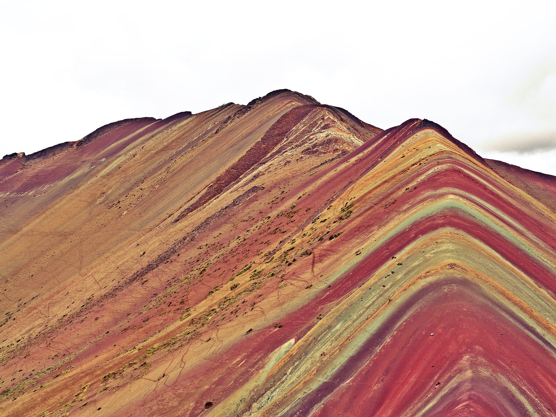 rainbow-mountain-pérou-cusco-visite