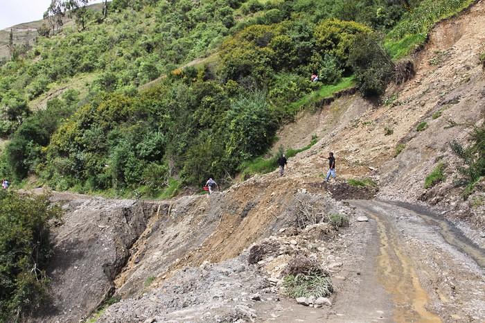 route-cusco-hidroelectrica