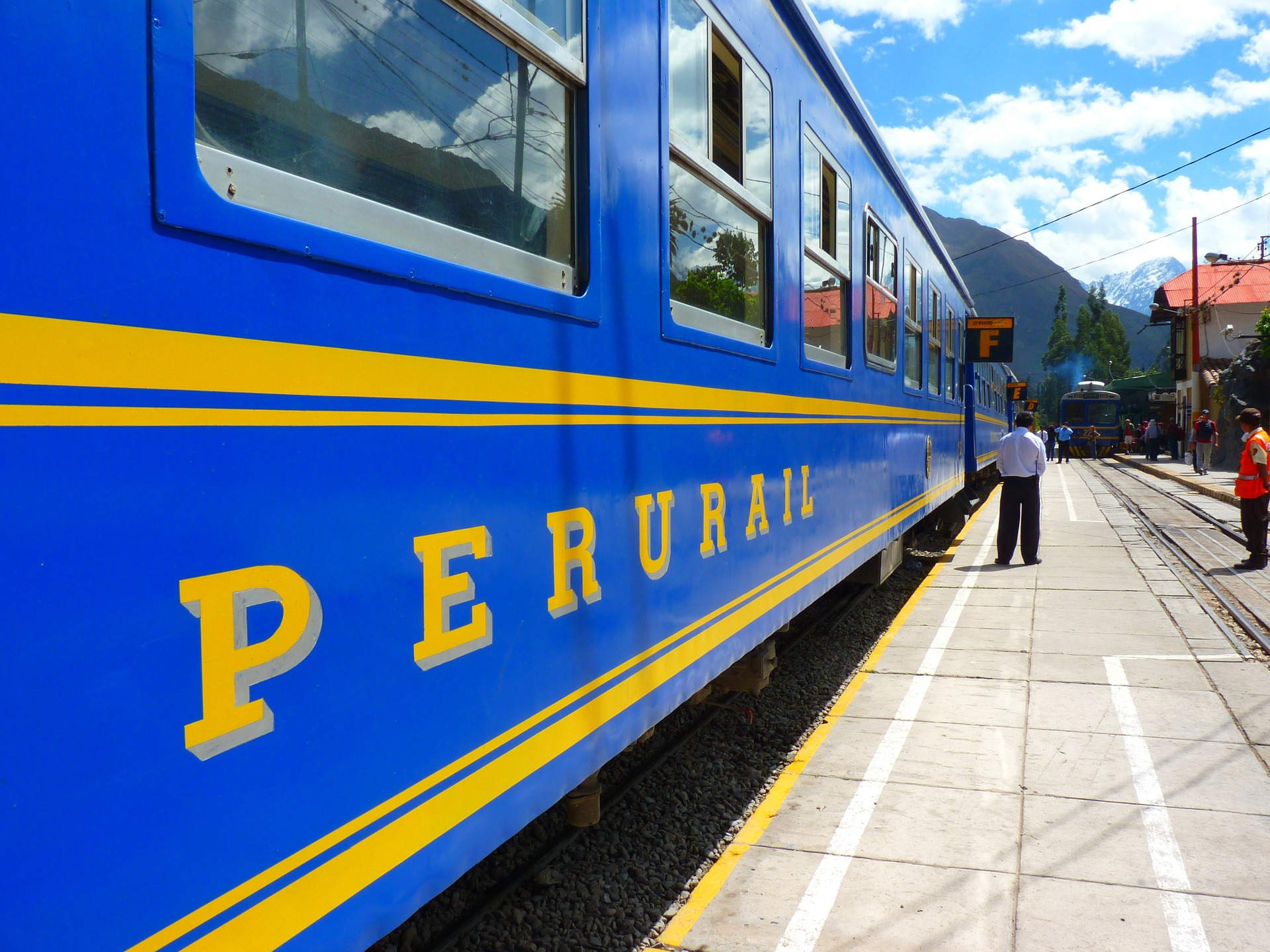 train-machu-picchu-perurail
