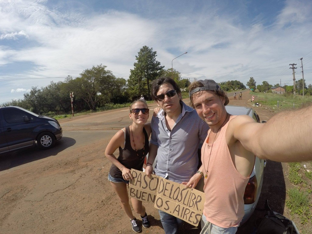 auto-stop-argentine-taxi