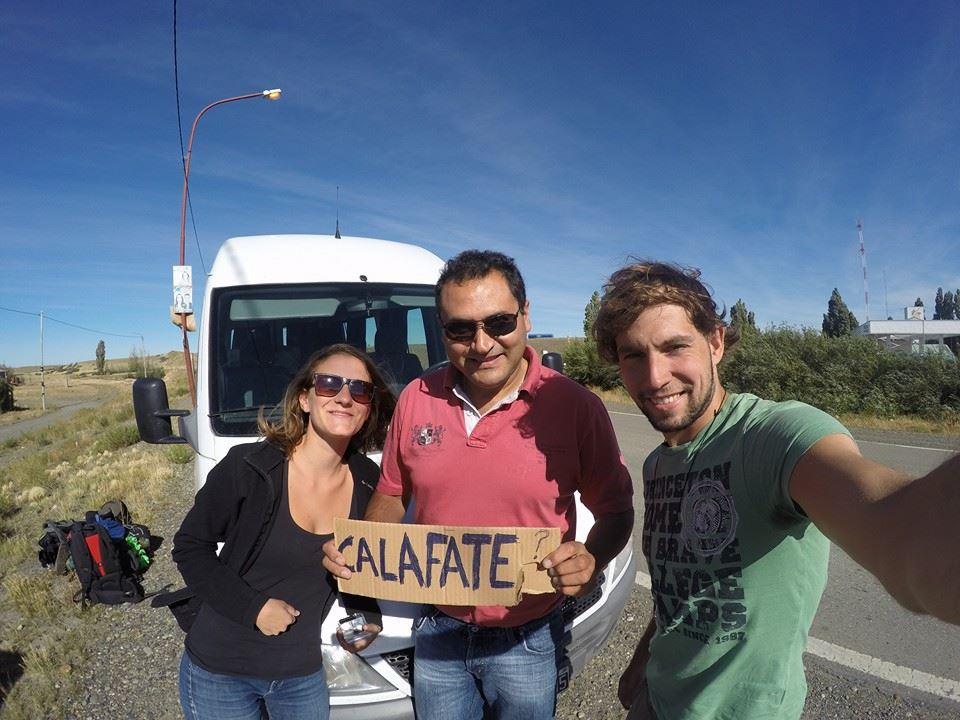 auto-stop-bus-argentine