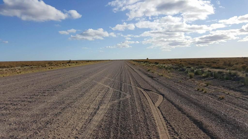auto-stop-chemin