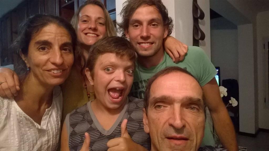 auto-stop-rencontre-famille-argentine