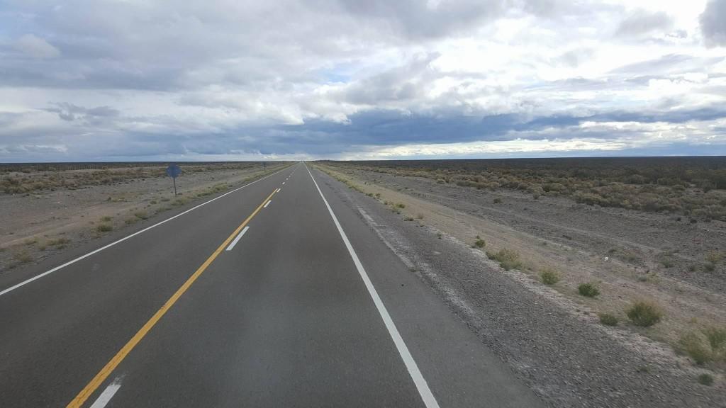 route-patagonie