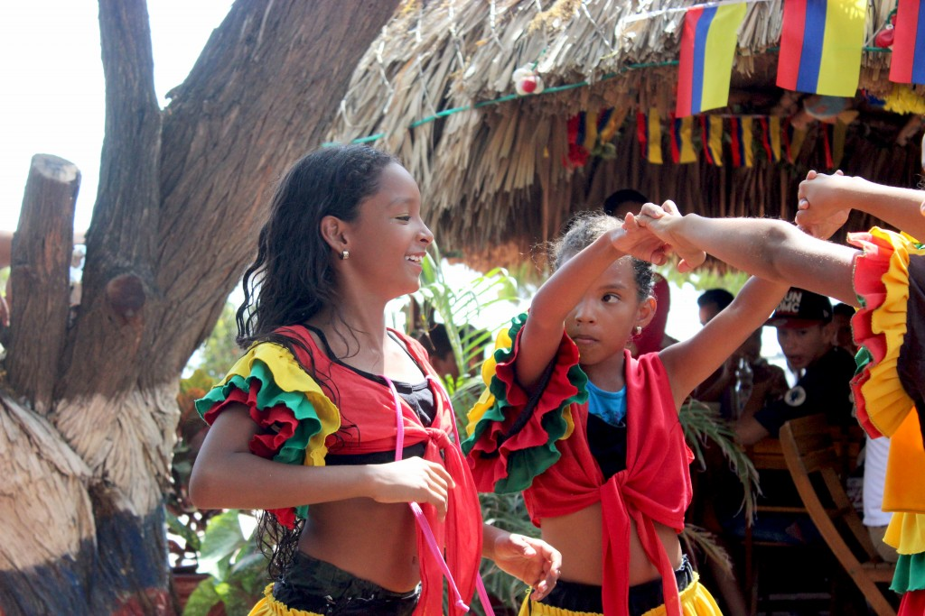 taganga-colombie-explore-le-monde