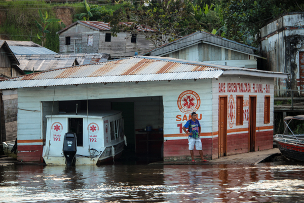 bateau-amazonie-amazone
