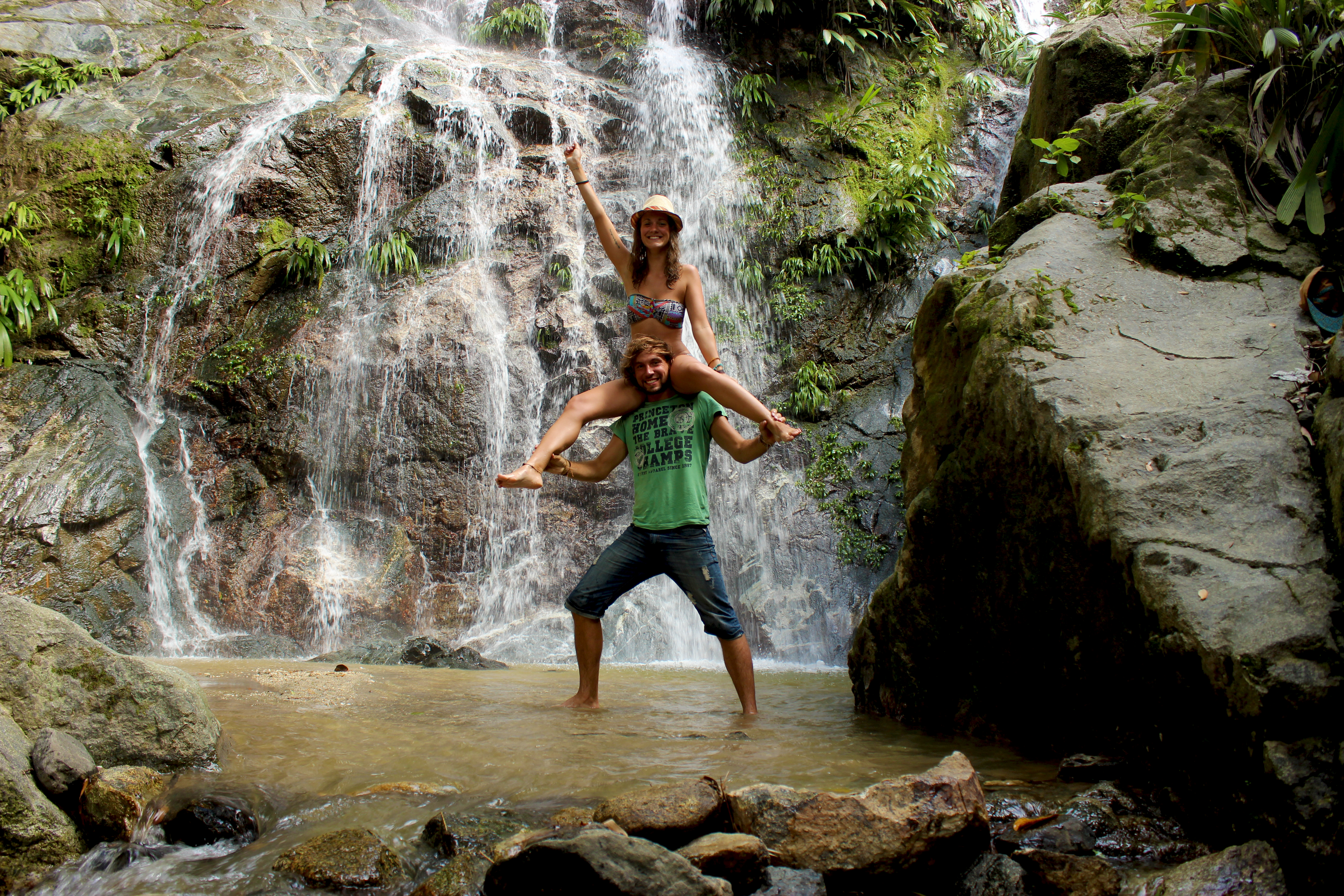 minca-colombie-explore-le-monde