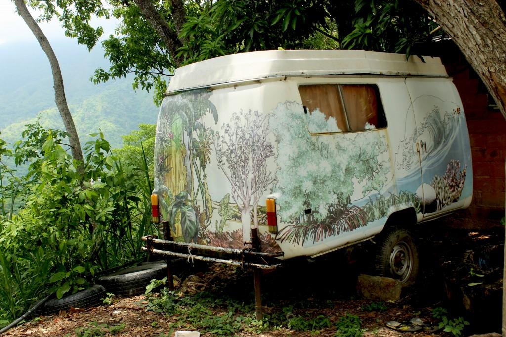 minca-explore-le-monde-relax-nature-colombie