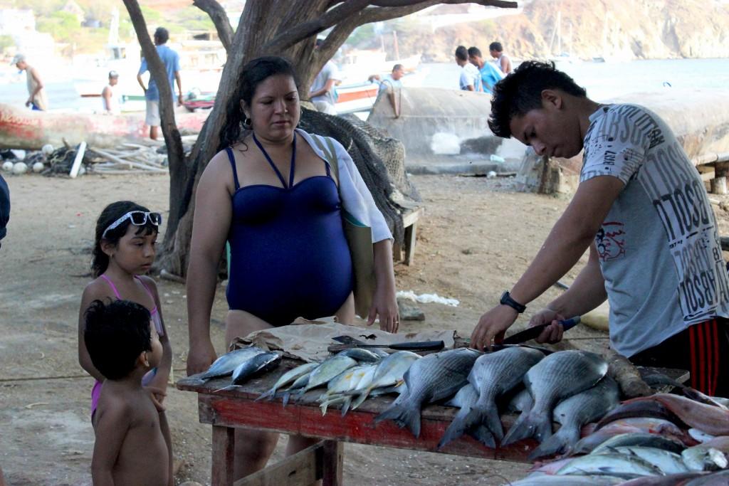voyage-blog-explore-le-monde-colombia-taganga