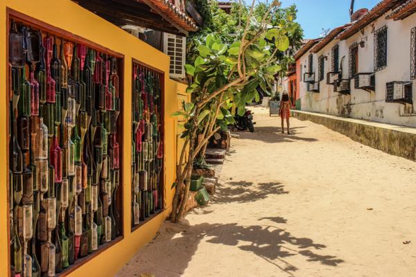 jericoacoara-bresil-village-sable