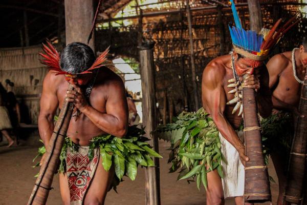 rencontre-indigene-amazonie-bresil