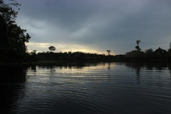 amazonie-coucher-soleil