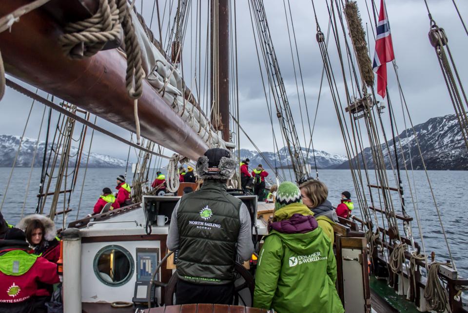 bateau-north-sailing
