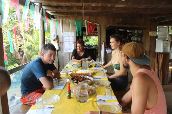 amazonie-bresil-immersion-repas
