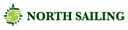 logo-north-sailing