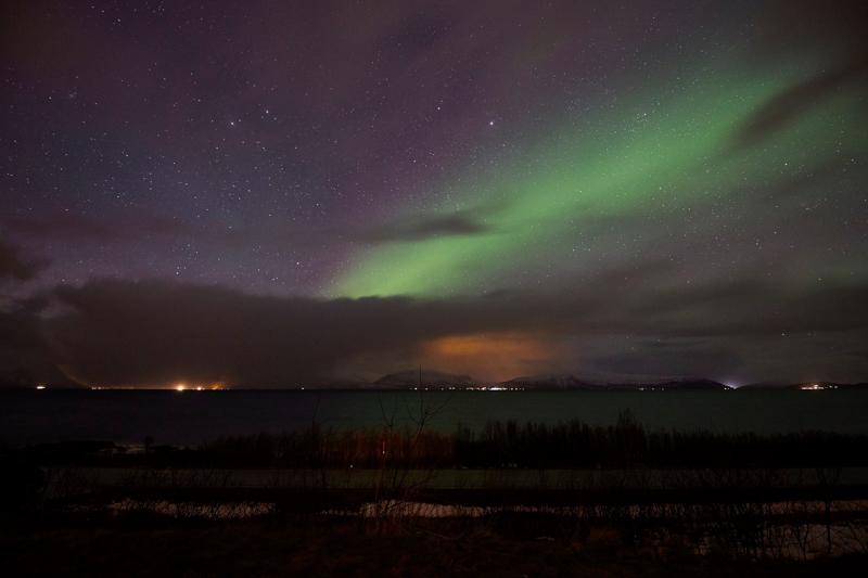 aurores-boréales-norvege