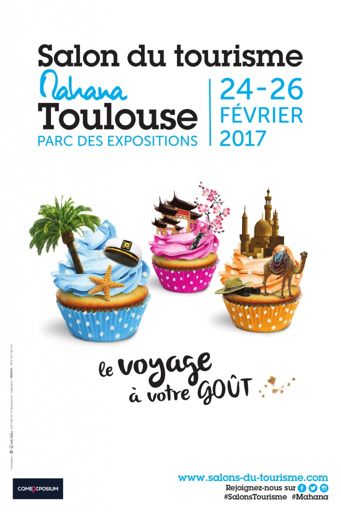 salon-tourisme-toulouse