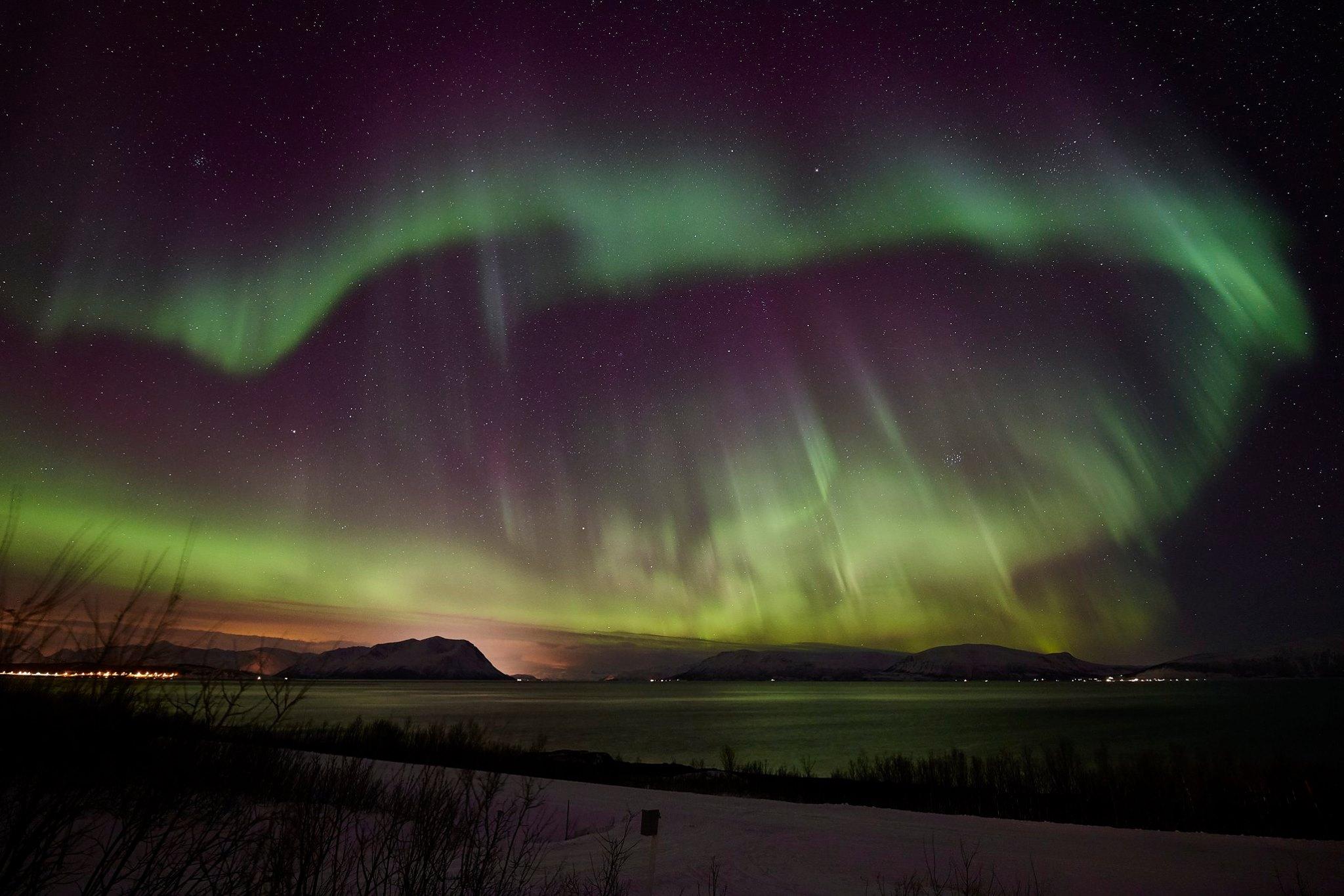 aurores-boreales-francisco