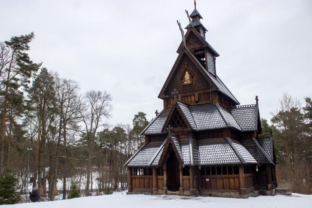 musée-folklorique-oslo