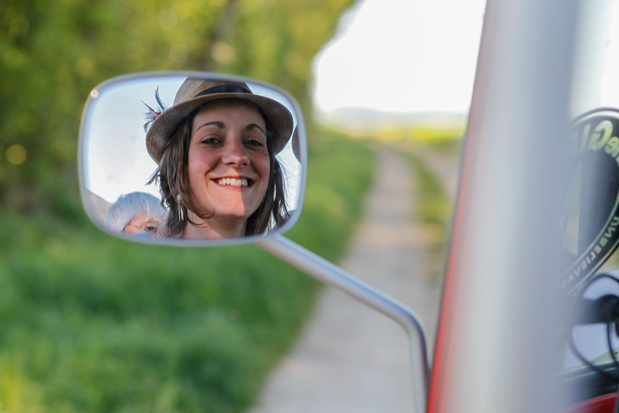 tuk-tuk-france-road-trip