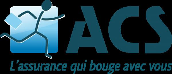 acs-assurance-voyage