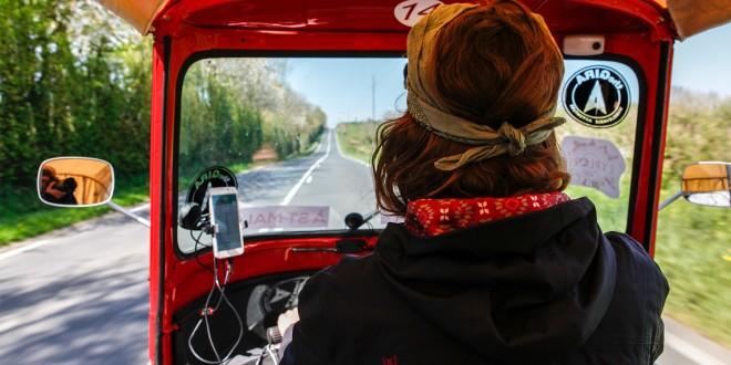 road-trip-tuk-tuk-france