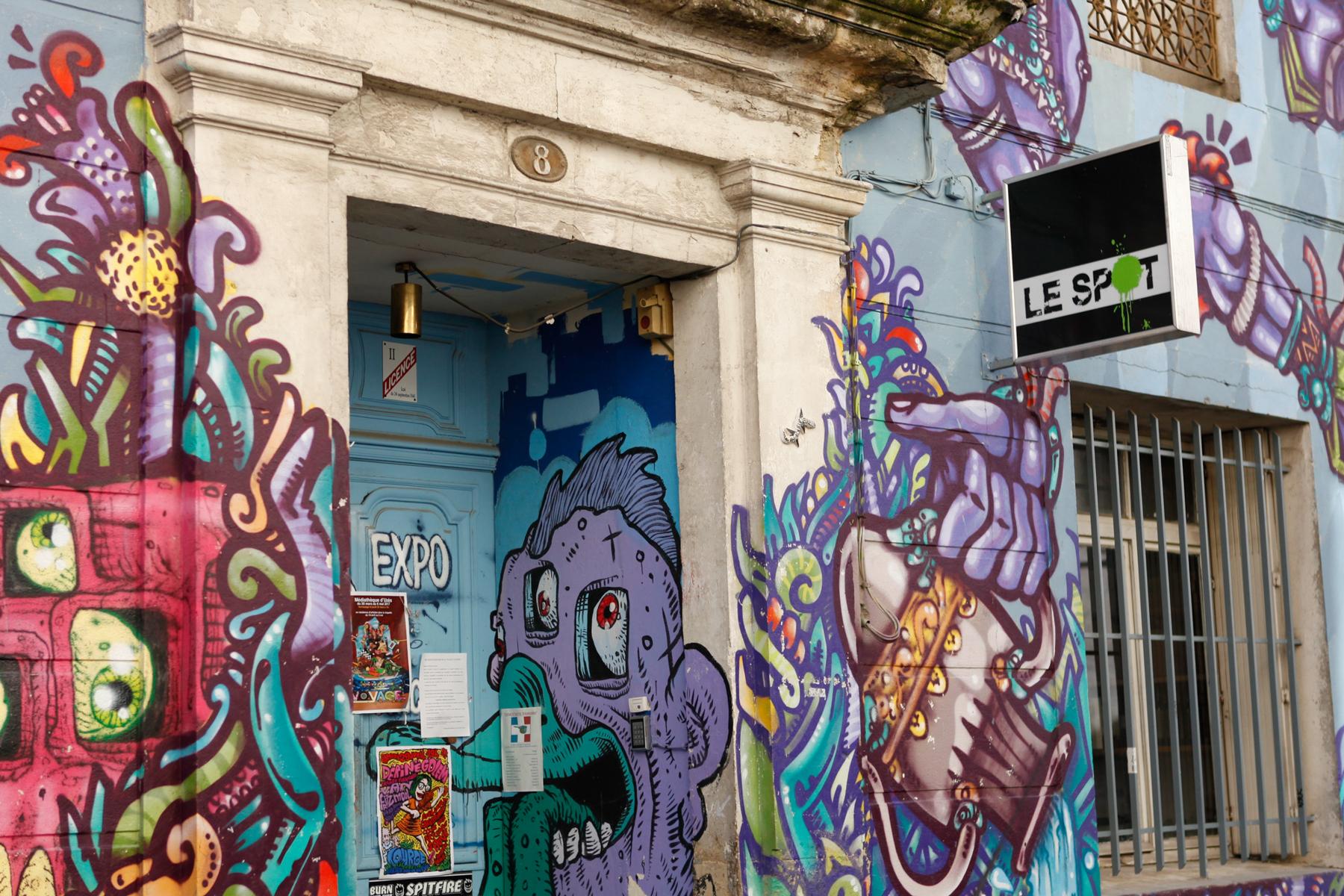 spot-nimes-street-art