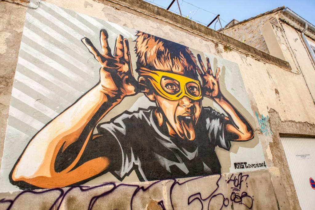 street-art-nimes-gambetta